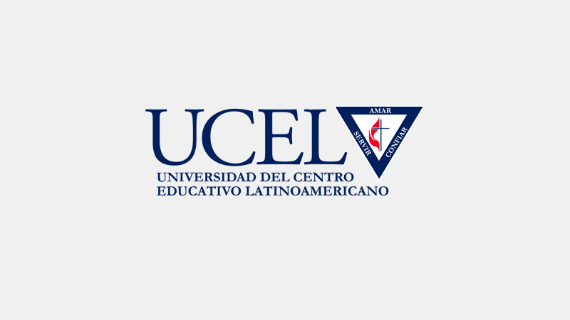 Universidad del Centro Educativo Latinoamericano - UCEL